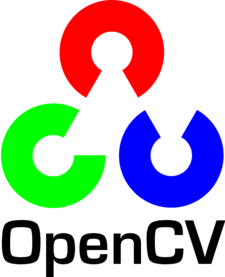 OpenCV_Logo_with_text.png